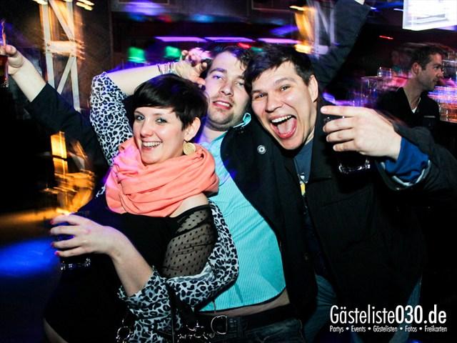 https://www.gaesteliste030.de/Partyfoto #91 Soda Berlin vom 23.03.2012