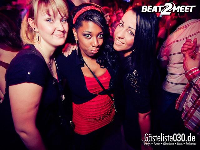 https://www.gaesteliste030.de/Partyfoto #152 Narva Lounge Berlin vom 25.12.2011