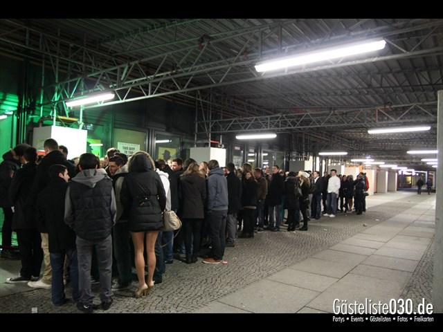 https://www.gaesteliste030.de/Partyfoto #84 E4 Berlin vom 20.01.2012