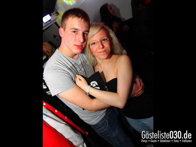 https://www.gaesteliste030.de/Partyfoto #99 Q-Dorf Berlin vom 21.04.2012