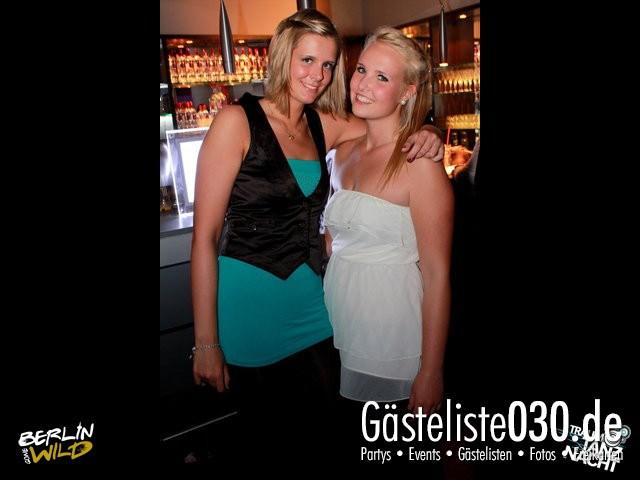 https://www.gaesteliste030.de/Partyfoto #23 E4 Berlin vom 05.05.2012