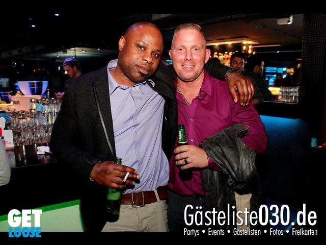 https://www.gaesteliste030.de/Partyfoto #63 Club R8 Berlin vom 27.04.2012
