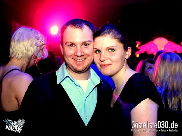 https://www.gaesteliste030.de/Partyfoto #46 Box Gallery Berlin vom 03.03.2012