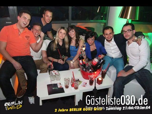 https://www.gaesteliste030.de/Partyfoto #11 E4 Berlin vom 21.04.2012