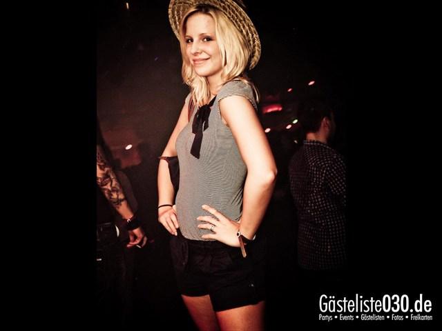 https://www.gaesteliste030.de/Partyfoto #8 Maxxim Berlin vom 24.02.2012