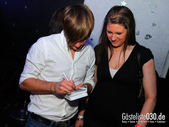 https://www.gaesteliste030.de/Partyfoto #68 Q-Dorf Berlin vom 09.12.2011