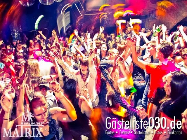 https://www.gaesteliste030.de/Partyfoto #9 Matrix Berlin vom 11.02.2011