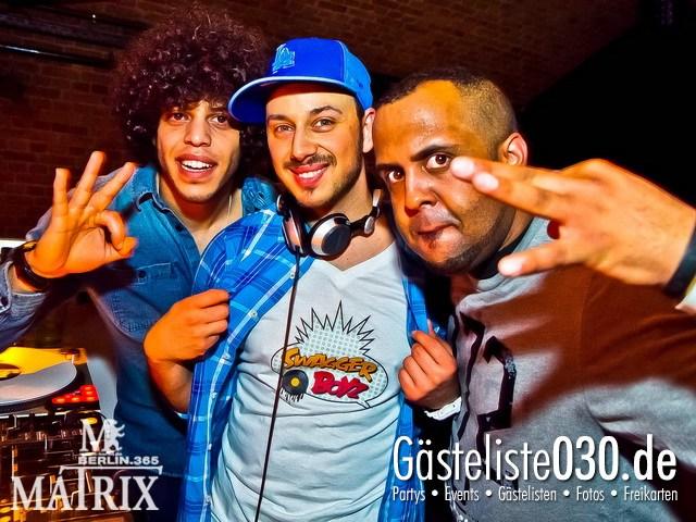 https://www.gaesteliste030.de/Partyfoto #1 Matrix Berlin vom 26.02.2012