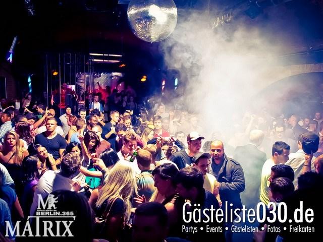 https://www.gaesteliste030.de/Partyfoto #11 Matrix Berlin vom 14.12.2011