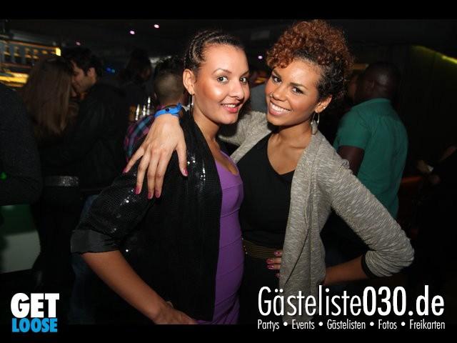 https://www.gaesteliste030.de/Partyfoto #6 Club R8 Berlin vom 20.01.2012