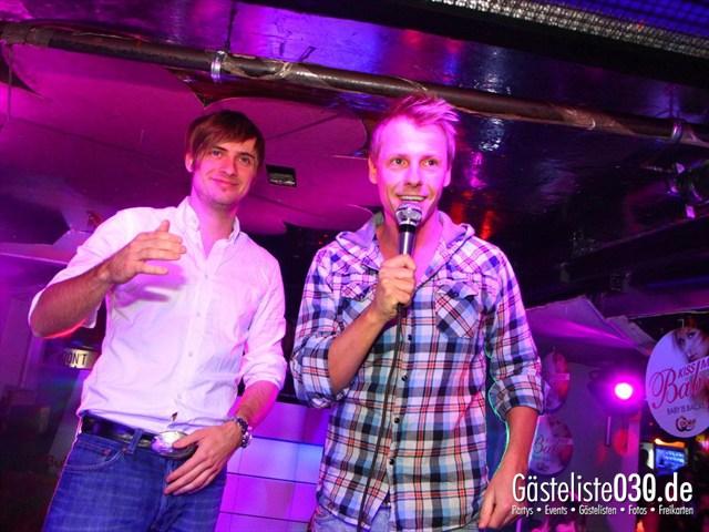 https://www.gaesteliste030.de/Partyfoto #35 Q-Dorf Berlin vom 09.12.2011