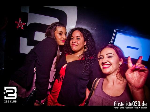 https://www.gaesteliste030.de/Partyfoto #106 2BE Club Berlin vom 11.02.2012
