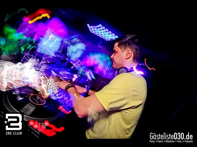 https://www.gaesteliste030.de/Partyfoto #133 2BE Club Berlin vom 14.01.2012