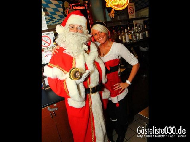 https://www.gaesteliste030.de/Partyfoto #157 Q-Dorf Berlin vom 25.12.2011