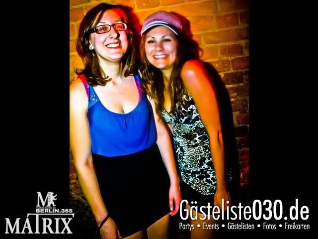https://www.gaesteliste030.de/Partyfoto #68 Matrix Berlin vom 28.04.2012