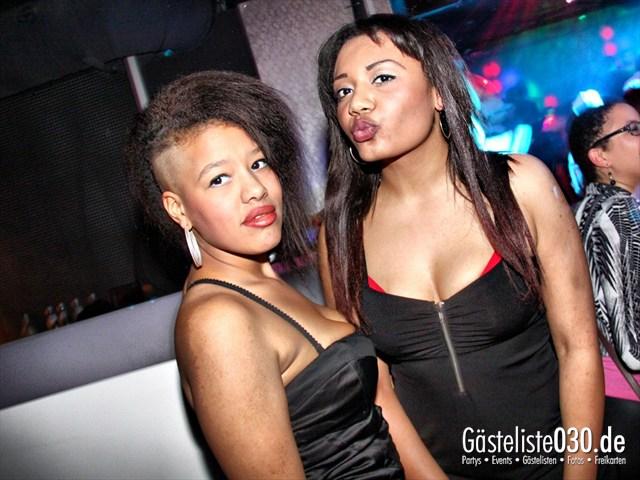 https://www.gaesteliste030.de/Partyfoto #19 Club R8 Berlin vom 10.03.2012