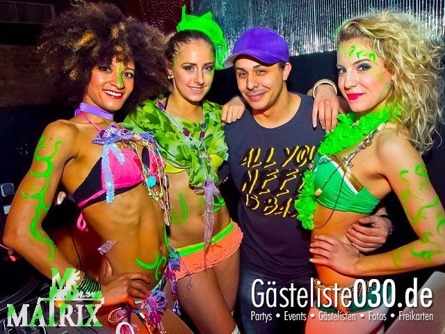 https://www.gaesteliste030.de/Partyfoto #86 Matrix Berlin vom 30.04.2012