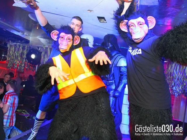 https://www.gaesteliste030.de/Partyfoto #181 Q-Dorf Berlin vom 18.02.2012