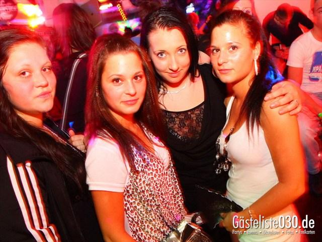 https://www.gaesteliste030.de/Partyfoto #77 Q-Dorf Berlin vom 17.03.2012