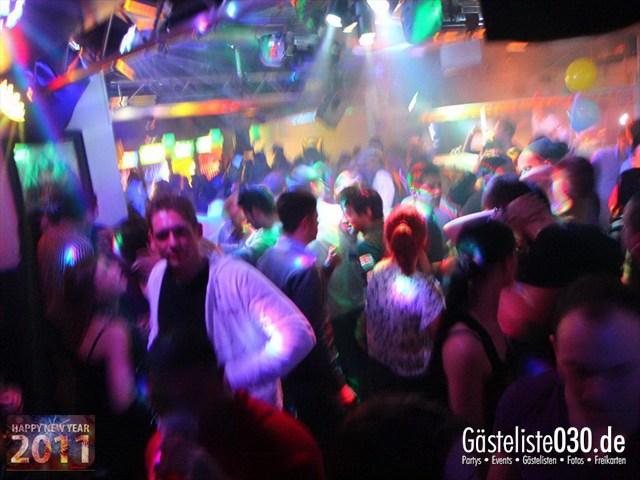https://www.gaesteliste030.de/Partyfoto #48 Q-Dorf Berlin vom 31.12.2011