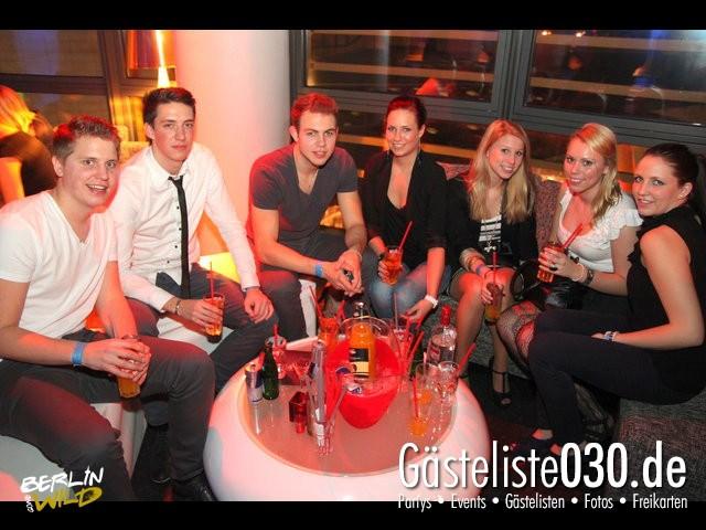 https://www.gaesteliste030.de/Partyfoto #79 E4 Berlin vom 03.03.2012