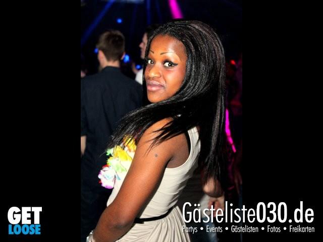 https://www.gaesteliste030.de/Partyfoto #39 Club R8 Berlin vom 02.03.2012