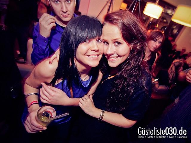 https://www.gaesteliste030.de/Partyfoto #49 Spreespeicher Berlin vom 31.12.2011