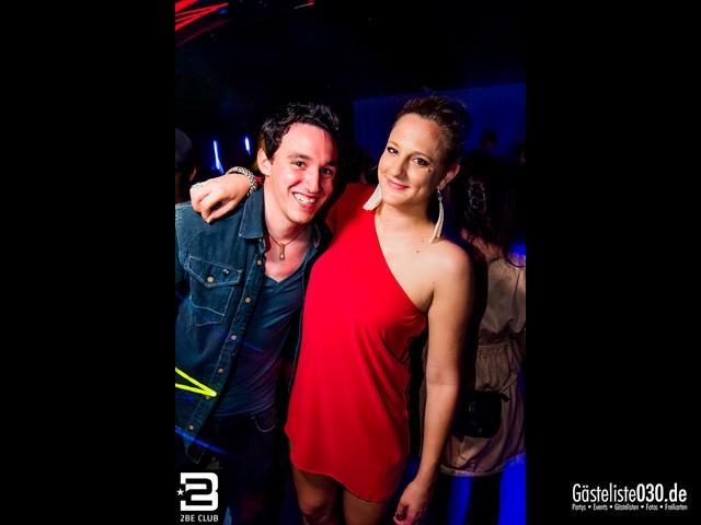 https://www.gaesteliste030.de/Partyfoto #101 2BE Club Berlin vom 14.04.2012