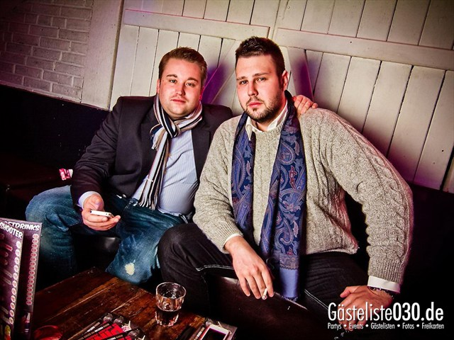 https://www.gaesteliste030.de/Partyfoto #37 Q-Dorf Berlin vom 07.02.2012