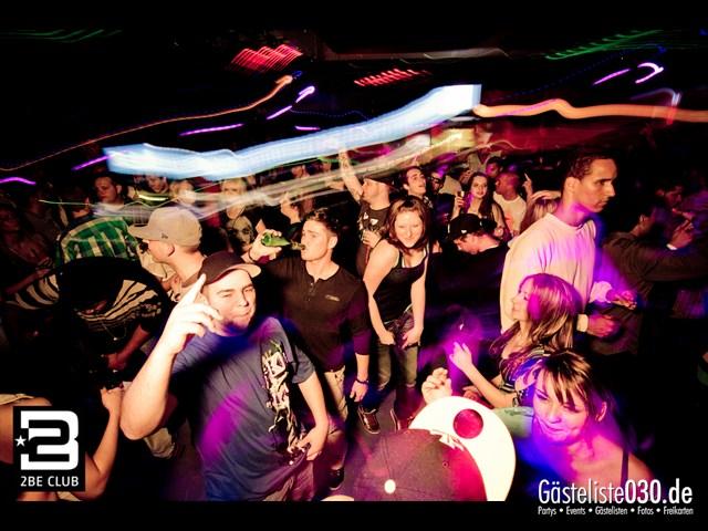 https://www.gaesteliste030.de/Partyfoto #98 2BE Club Berlin vom 10.12.2011