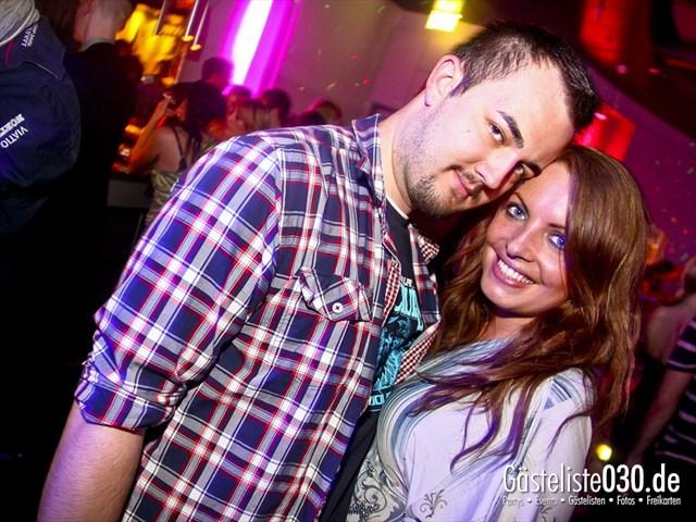 https://www.gaesteliste030.de/Partyfoto #11 E4 Berlin vom 30.04.2012