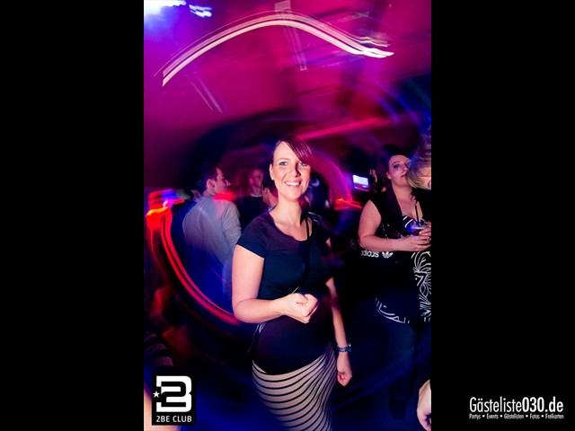 https://www.gaesteliste030.de/Partyfoto #33 2BE Club Berlin vom 10.12.2011