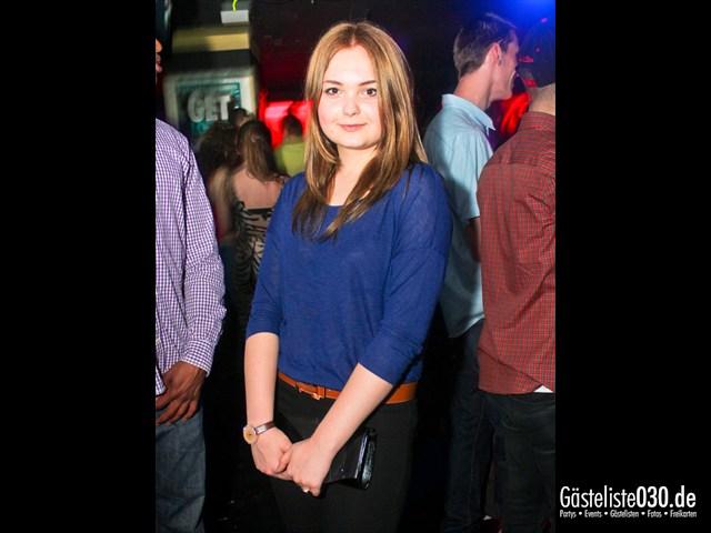 https://www.gaesteliste030.de/Partyfoto #6 Club R8 Berlin vom 28.04.2012