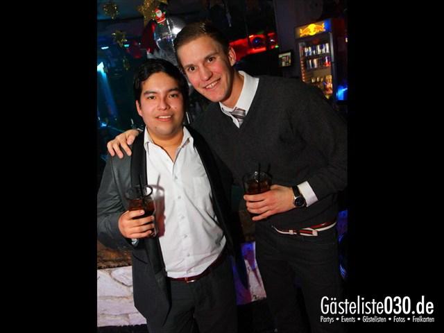 https://www.gaesteliste030.de/Partyfoto #44 Q-Dorf Berlin vom 24.12.2011