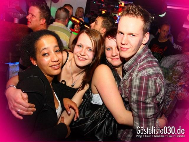 https://www.gaesteliste030.de/Partyfoto #184 Q-Dorf Berlin vom 24.02.2012