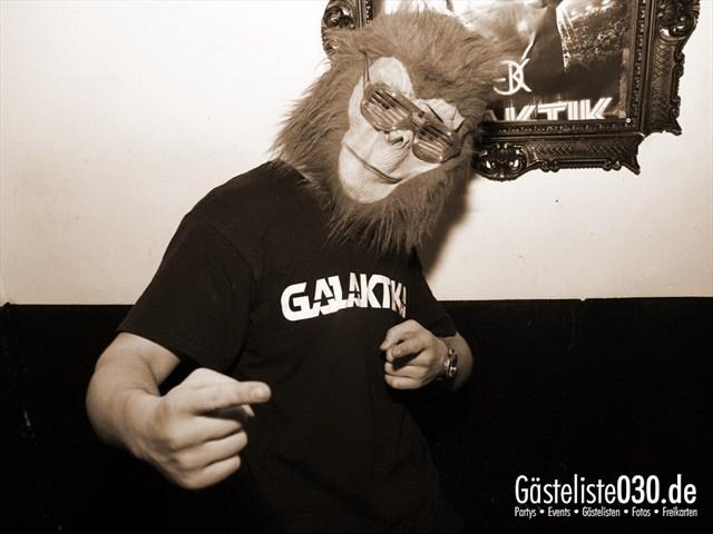 https://www.gaesteliste030.de/Partyfoto #40 Q-Dorf Berlin vom 04.01.2012