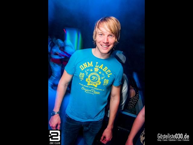 https://www.gaesteliste030.de/Partyfoto #221 2BE Club Berlin vom 31.03.2012