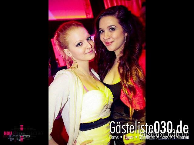 https://www.gaesteliste030.de/Partyfoto #8 China Lounge Berlin vom 17.02.2012