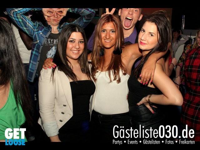 https://www.gaesteliste030.de/Partyfoto #71 Club R8 Berlin vom 13.04.2012