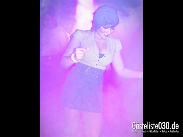 https://www.gaesteliste030.de/Partyfoto #72 Club R8 Berlin vom 31.03.2012