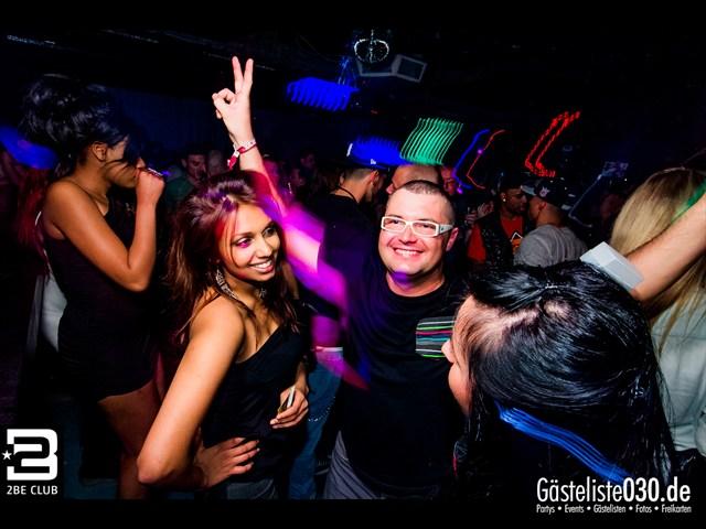 https://www.gaesteliste030.de/Partyfoto #59 2BE Club Berlin vom 31.03.2012