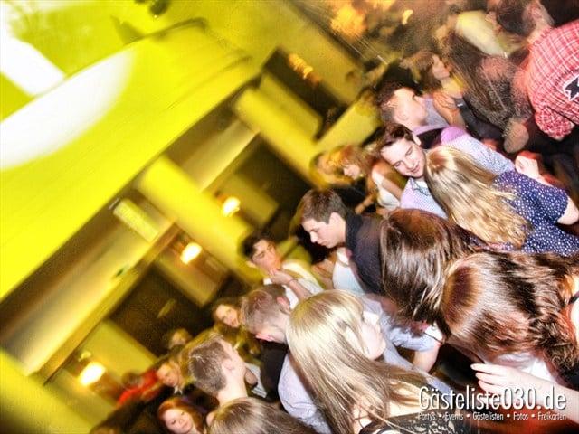 https://www.gaesteliste030.de/Partyfoto #66 Goya Berlin vom 09.03.2012