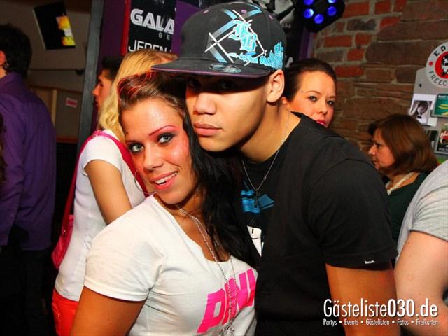 https://www.gaesteliste030.de/Partyfoto #205 Q-Dorf Berlin vom 02.03.2012