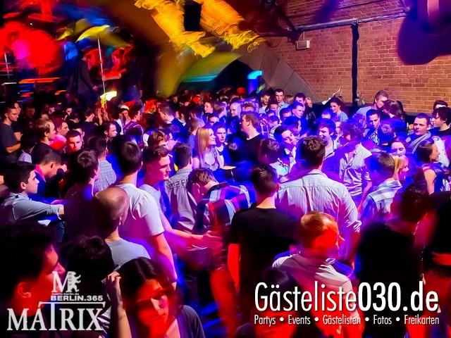 https://www.gaesteliste030.de/Partyfoto #105 Matrix Berlin vom 30.12.2011