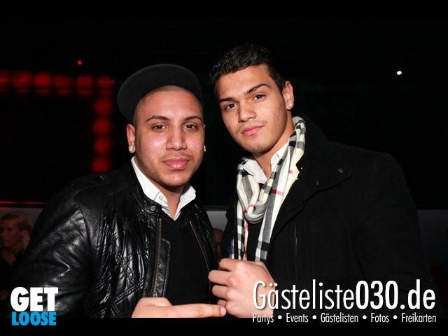 https://www.gaesteliste030.de/Partyfoto #39 Club R8 Berlin vom 24.02.2012