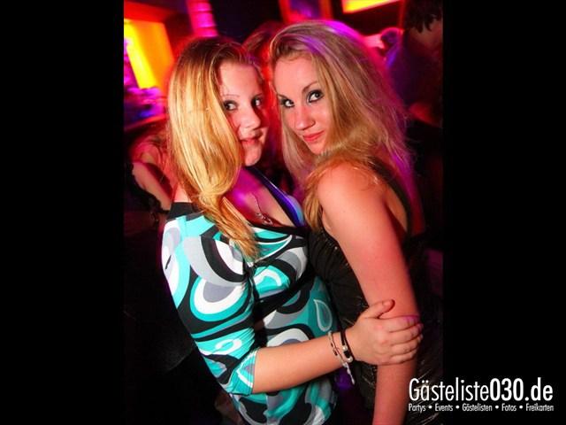 https://www.gaesteliste030.de/Partyfoto #34 China Lounge Berlin vom 14.01.2012