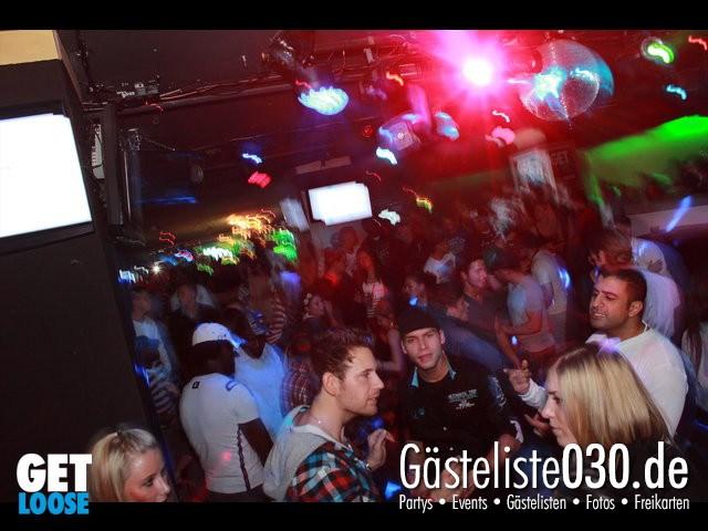 https://www.gaesteliste030.de/Partyfoto #30 Club R8 Berlin vom 27.04.2012