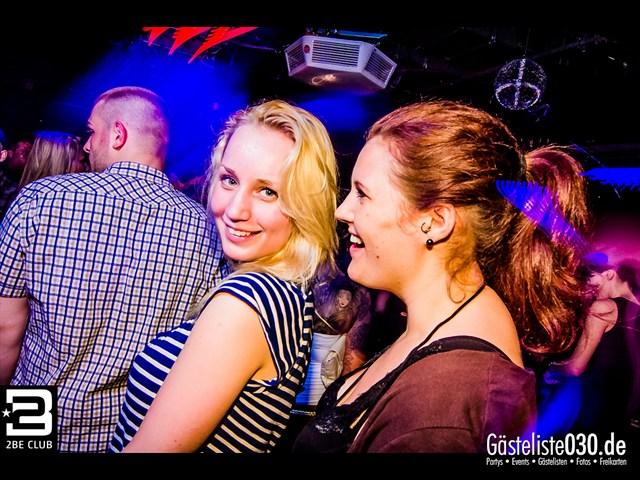https://www.gaesteliste030.de/Partyfoto #80 2BE Club Berlin vom 04.05.2012