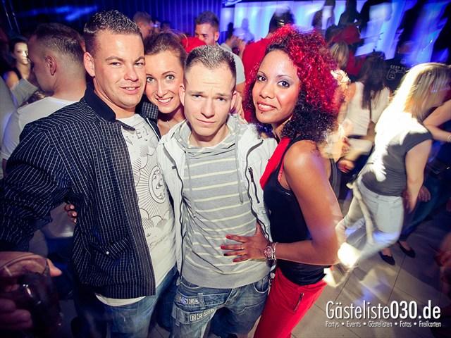 https://www.gaesteliste030.de/Partyfoto #38 Pulsar Berlin Berlin vom 11.05.2012