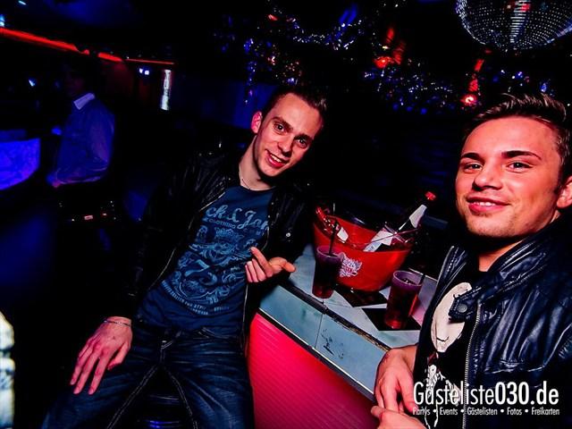 https://www.gaesteliste030.de/Partyfoto #4 Q-Dorf Berlin vom 03.01.2012